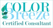 CB Certified Consultant Logo