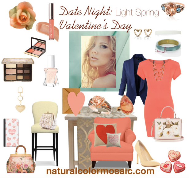 date-night-valentines-day-light-spring
