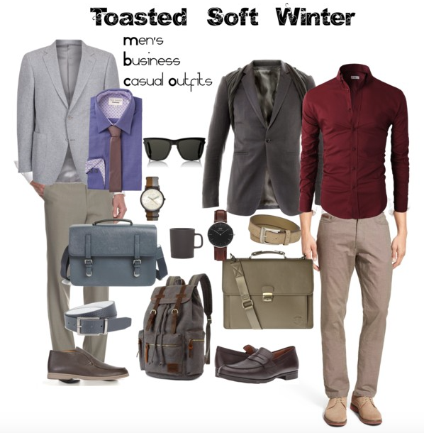 ryan-toasted-soft-winter-business-casual-outfits