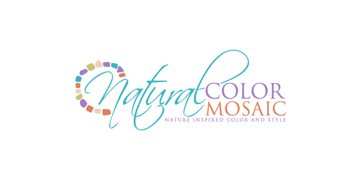 Naturalcolormosaic-01
