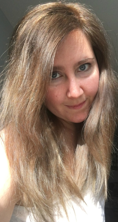 perfect soft summer hair color madison reed veneto light brown 7nva